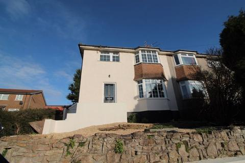 1 bedroom in a house share to rent - The Ridge, Shirehampton, BS11