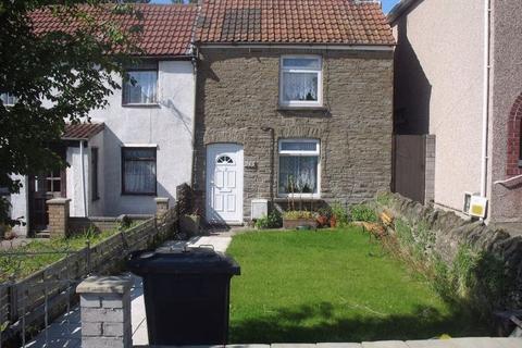 2 bedroom terraced house to rent - Ridgeway Road, Bristol