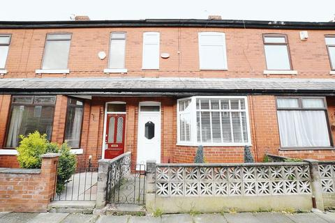 2 bedroom terraced house to rent - Lansdale Street, Manchester