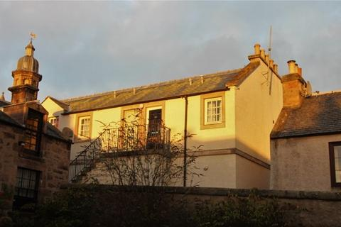 1 bedroom property for sale - High Street, Forres