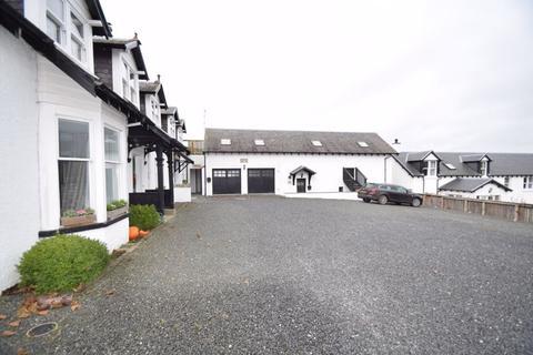 3 bedroom cottage to rent - Edderston Road, Peebles