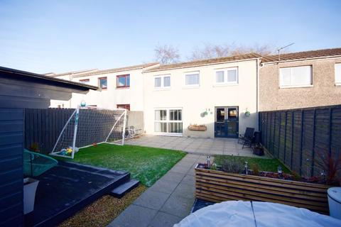 3 bedroom terraced house for sale - Altyre Avenue, Pitteuchar, Glenrothes