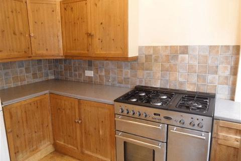 1 bedroom house share to rent - Milner Road, Brighton