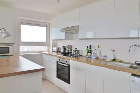 2 bedroom apartment to rent - Grosvenor Street, Brighton