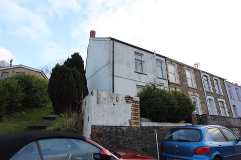 2 bedroom terraced house for sale - Kimberley Terrace