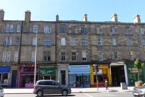 2 bedroom flat to rent - Leith Walk, Edinburgh, Midlothian