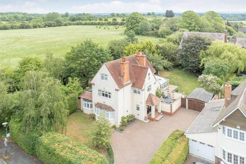 4 bedroom detached house for sale - Maidenhead Road, Stratford-Upon-Avon