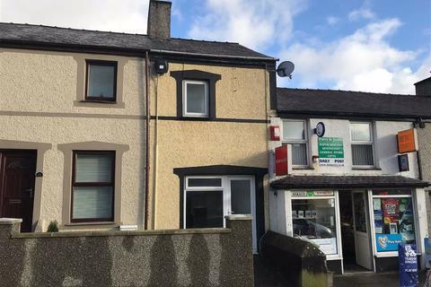 2 bedroom terraced house for sale - Water Street, Penygroes, Gwynedd