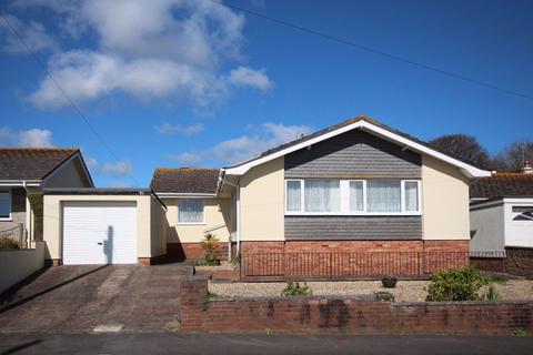 3 bedroom bungalow to rent - North Boundary Road