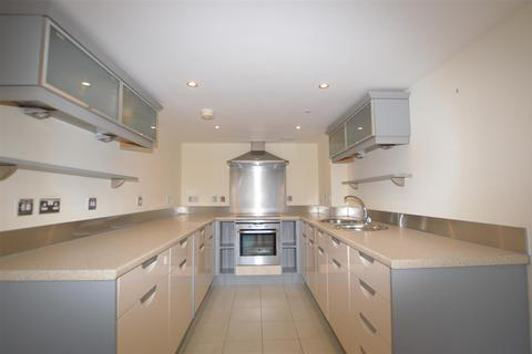 1 bedroom apartment to rent - Low Westwood Lane, Linthwaite, Huddersfield