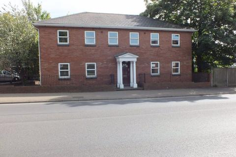 1 bedroom flat to rent - West Street, Leighton Buzzard