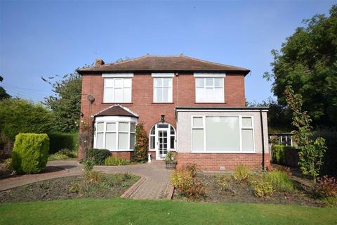 4 bedroom detached house to rent - Underhill Road, Cleadon