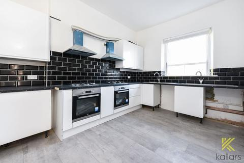 Studio to rent - Courthill Road, London, SE13