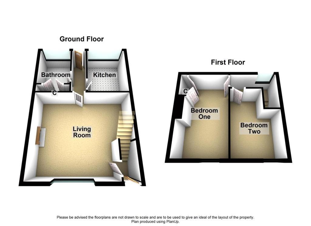 Floorplan: 47 Beatrice Street, Ashington.JPG