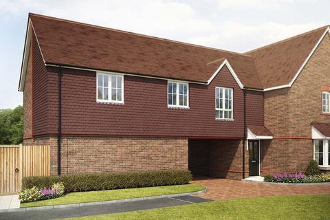 2 bedroom house for sale - Basingstoke, Hampshire