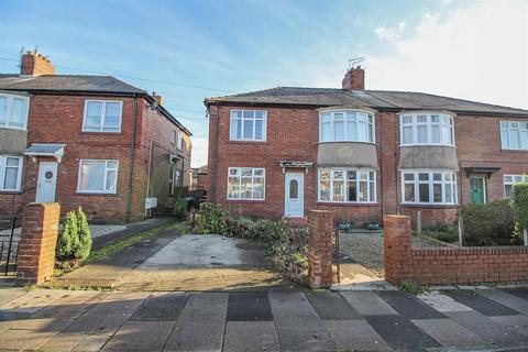 2 bedroom property to rent - Benton Road, High Heaton, Newcastle Upon Tyne
