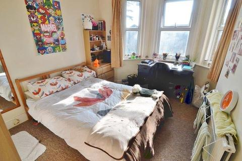 1 bedroom house share to rent - Heathwood Road, Bournemouth