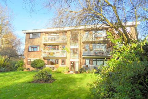 2 bedroom flat for sale - Fairway Court, Greenacres, Eltham, SE9