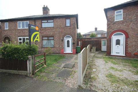 3 bedroom semi-detached house to rent - Budworth Avenue, Warrington, WA4