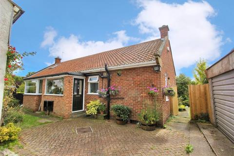 4 bedroom bungalow - West End, Stokesley
