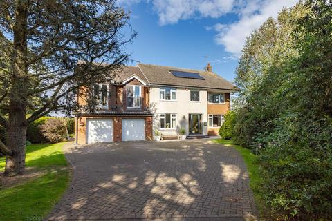 5 bedroom detached house for sale - Little Ayton, Great Ayton