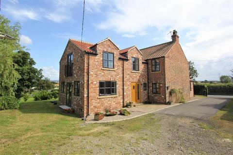 5 bedroom detached house for sale - West Rounton, Northallerton