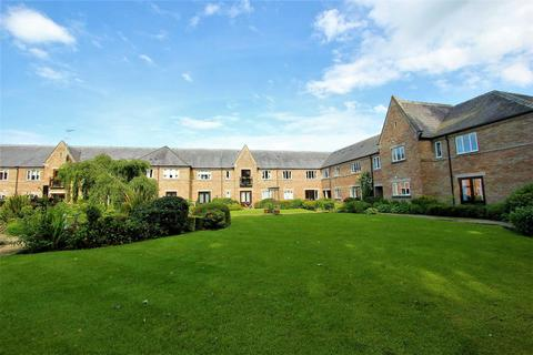 2 bedroom apartment for sale - Leven Court, Great Ayton