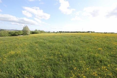 Land for sale - Aislaby, Yarm