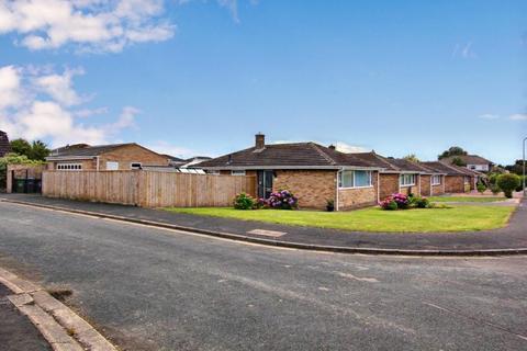 2 bedroom bungalow for sale - Linwood Avenue, Stokesley