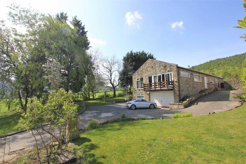 5 bedroom bungalow for sale - Cleveland View, Faceby