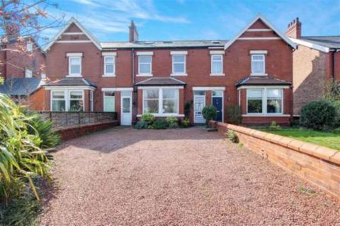 4 bedroom terraced house for sale - Commonside, Lytham St. Annes, Lancashire