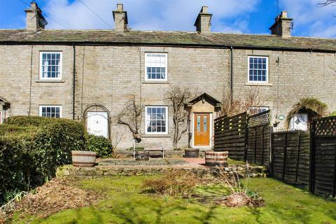 2 bedroom terraced house for sale - Prospect Terrace, Eggleston