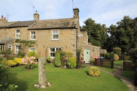 2 bedroom house for sale - Bendele Terrace, Mickleton