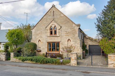 3 bedroom detached house for sale - Cotherstone, Barnard Castle