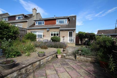 3 bedroom semi-detached house for sale - Teesdale Road, Startforth