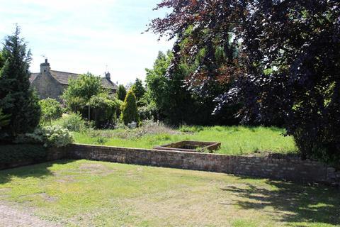 Land for sale - North View, Newgate, Barnard Castle
