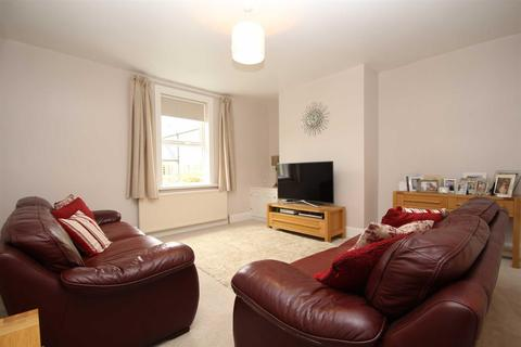 3 bedroom terraced house for sale - Station Terrace, Cotherstone