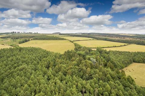 Land for sale - Witton Gilbert, Durham