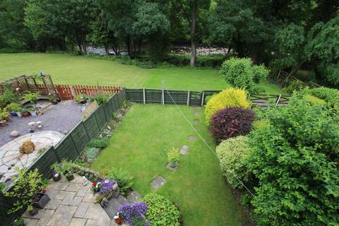 3 bedroom house for sale - Flaxfield, Startforth, Barnard Castle