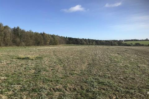 Land for sale - Wingate Grange, Wingate