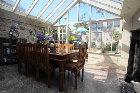 3 bedroom terraced house for sale - Galgate, Barnard Castle