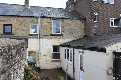 3 bedroom terraced house for sale - Pearson Terrace, Barnard Castle