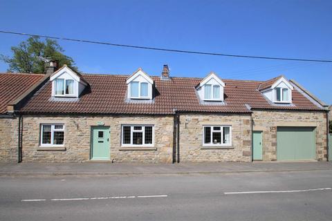 4 bedroom semi-detached house for sale - Hutton Magna, Richmond