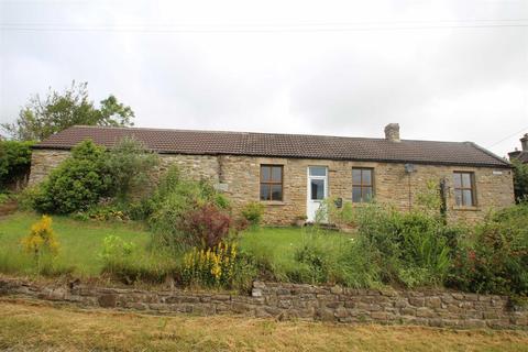 4 bedroom bungalow for sale - Lynesack, Butterknowle