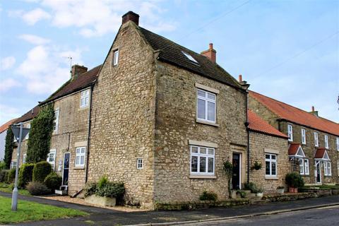3 bedroom house for sale - Front Street, Ingleton