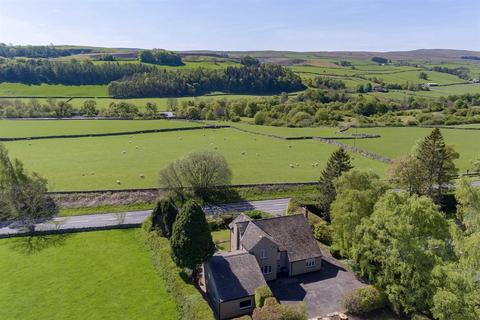 5 bedroom detached house for sale - Stanhope, Weardale