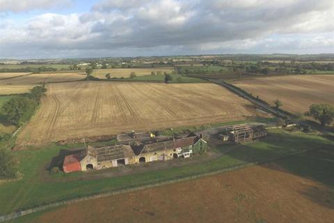 4 bedroom barn conversion for sale - Gainford, Darlington