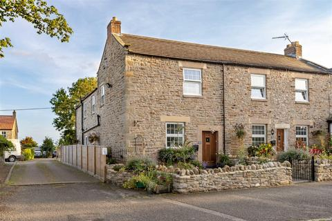 3 bedroom house for sale - The Green, Ovington