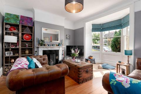4 bedroom terraced house for sale - North Terrace, Gainford