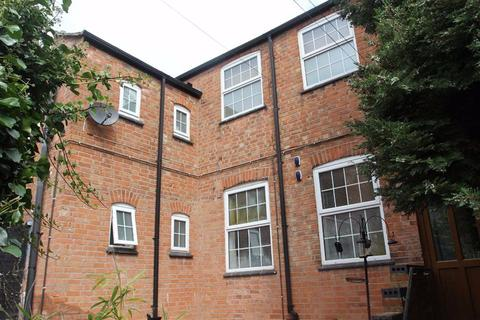2 bedroom character property for sale - Cavendish Road, Aylestone, Leicester